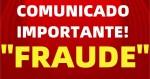 Comunicado importante aos leitores do Jornal da Cidade Online