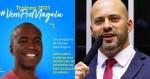 Deputado denuncia Magalu por Racismo