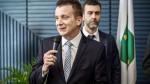 Nova pesquisa aponta Russomanno na liderança com 29%