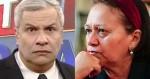 """Visibilidade Lésbica é """"falta do que fazer"""", diz Sikêra sobre lei sancionada por governadora petista (veja o vídeo)"""