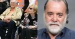 Clima ainda mais tenso na Globo: Tony Ramos condena e desaprova as demissões de Glória e Tarcísio (veja o vídeo)