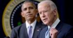 Relatório vincula filho de Joe Biden à 'rede de prostituição ou tráfico humano' e diz que governo Obama 'ignorou os sinais de alerta'