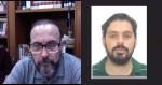 Orlando Diniz identifica operador de filho do presidente do STJ (veja o vídeo)