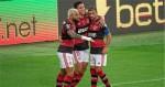 RJ: SBT lidera audiência e Globo chega a despencar para 3º