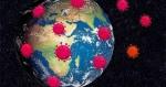 """Eis que é chegado o dia do """"grande reset"""": Será o coroamento da 'nova ordem mundial'? (veja o vídeo)"""