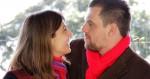 """Ex-noivo destrói Manuela: """"Ela trai! Traiu Rosane, Rafael, Soninha, André, Beto e a MIM, ÓBVIO!"""" (veja o vídeo)"""