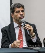 Foto de Luiz Antonio P. Valle