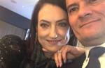 Arrependido, Moro deve deixar o Brasil e Rosângela prepara o terreno