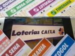 Por que o presidente Bolsonaro não usa o dinheiro das loterias para manter a ajuda a quem precisa?