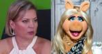 """Em nota, Disney diz não ter autorizado uso de imagens dos """"Muppets"""" em campanha eleitoral de Joice Hasselmann"""