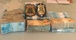 PF cumpre mandados de prisão contra grupo suspeito de contrabando de ouro da Venezuela para o Brasil