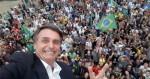 Em nova pesquisa, Bolsonaro escorraça adversários em todos os cenários de 2022