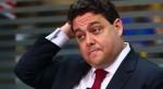 Dia decisivo para todos os advogados do Brasil: OAB finalmente pode começar a ser fiscalizada pelo TCU