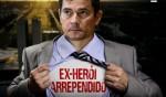 Ex-herói arrependido: O que aconteceu com Sérgio Moro?