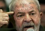 """Ex-presidiário Lula declara: """"Não vou enganar o povo mais uma vez"""""""