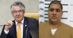 Marco Aurélio já soltou 79 presos com a mesma regra usada para o chefão do PCC