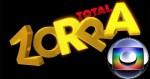 Em queda livre e audiência despencando, Globo anuncia fim do 'Zorra'
