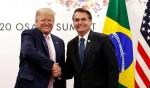 """Guerra cultural: O que a """"direita"""" pretende que Bolsonaro faça?"""