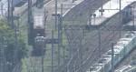 Bandidos em fuga sequestram trem: O narcoestado em vigor no Rio de Janeiro