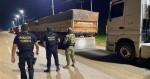 O incrível trabalho da Policia Federal na luta contra a extração ilegal de manganês