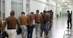 URGENTE: Decisão do STF pode colocar na rua cerca de 31 mil presos