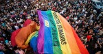 A liberdade de expressão é ameaçada pelo lobby LGBT e o advogado-geral da União age em prol da LIBERDADE