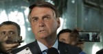 """Bolsonaro afirma que Forças Armadas """"estarão prontas para defender a pátria e garantir a nossa liberdade"""" (veja o vídeo)"""