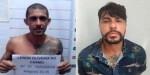 "Traficante ""troca de rosto"" e consegue se esconder da polícia por 2 anos"
