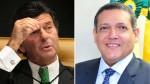 Fux demonstra 'autoridade' e mantém Kassio como relator de mandado de segurança contra Bolsonaro