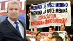 """Sikêra denuncia articulação do PSOL e pede o empenho da sociedade: """"Bando de pedófilos"""" (veja o vídeo)"""