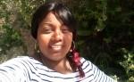 SIMONE VIVE! Brasileira, mulher e negra é barbaramente assassinada em Nice, na França