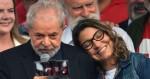 """Lula """"foge"""" de SP e busca """"asilo"""" na Bahia, onde pretende morar com Janja"""