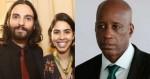 """Presidente da Fundação Palmares expõe """"mentira"""" de marido de Bela Gil: """"A esquerda rouba até a cor de pele"""""""