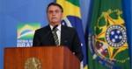 """Bolsonaro faz alerta sobre a importância das eleições americanas: """"Liberdade ameaçada"""""""