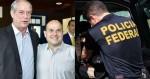 PF na cola de prefeito pupilo de Ciro: Desvios de recursos para o combate a pandemia