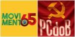 Verde e amarelo: O comunista em pele de cordeiro