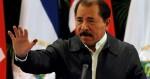 A ditadura socialista de Daniel Ortega: Brutal, cruel e violenta, integrante do Foro de São Paulo