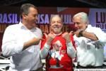 """""""Fuga"""" de Lula pode ser indício do plano """"B"""""""