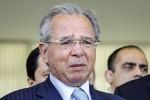 Partido de Ciro usa o STF para tentar afastar Guedes do governo, mas é derrotado