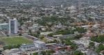 Governo Bolsonaro anuncia restabelecimento de 80% da energia no Amapá