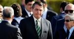 Brasileiro, patriota ou brasileiro patriota? A verdade sobre o 'tão' criticado discurso de Bolsonaro (veja o vídeo)