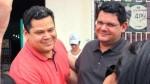 Eleições no Amapá estão indefinidas e candidatura de irmão de Alcolumbre 'derrete' na capital