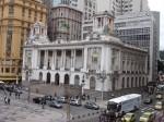 O Rio terá uma Câmara repleta de vereadores do PSOL: As gerações futuras pagarão o preço
