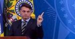 """Bolsonaro fala sobre eleições 2020: """"A onda conservadora chegou em 2018 para ficar"""""""