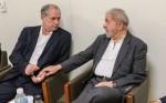 """Mesmo após """"fazer as pazes"""", Lula descarta qualquer aliança com Ciro para 2022"""