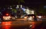 Governo deve isentar pagamento de conta de luz no Amapá