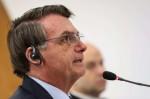 """Bolsonaro impressiona líderes de outros países no encerramento do G20, mas """"mídia do ódio"""" ignora (veja o vídeo)"""