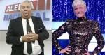 """Xuxa insiste em """"censura"""" contra Sikêra e novamente é derrotada"""