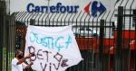 O homicídio do Carrefour e a estúpida reação de muitos...