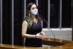 Projeto do PSOL quer responsabilizar empresas por crimes de 'racismo' cometidos por funcionários